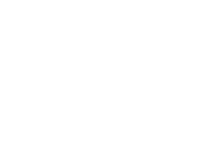 Sagewood Apartments logo